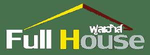 FullHouse Store